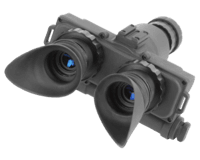 night vision goggles nvg7