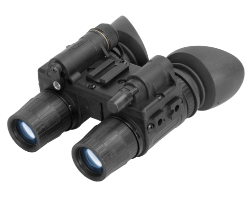 night vision goggles ps15