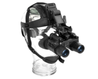 head mount assembly night vision goggles ps15