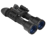 night vision goggles ps15 3x lens