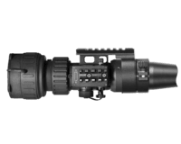 ps28 nigth vision adapter for daytime rifle scope