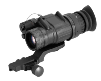 night vision monocular pvs14