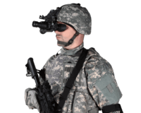special forces night vision goggles