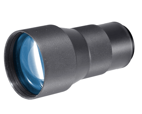 3x lens for nvg 7