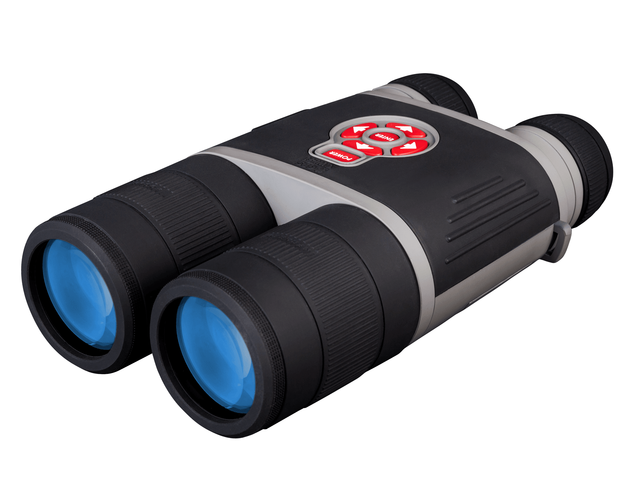 digital binoculars with camera and nv
