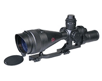 atn 16x65z tactical rifle scope