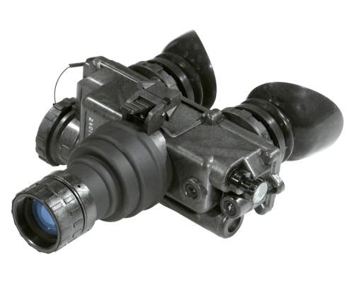 ATN PVS 7 Night Vision Goggles - The Best Durable Device