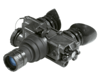 night vision goggles pvs7